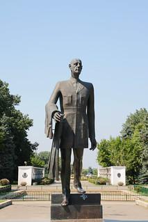 Charles de Gaulle (AP4N0909 1)