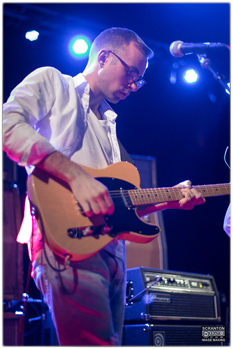 Cloud Nothings Dinosaur Jr-185-Edit.jpg
