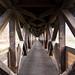 Bridge by XLumix