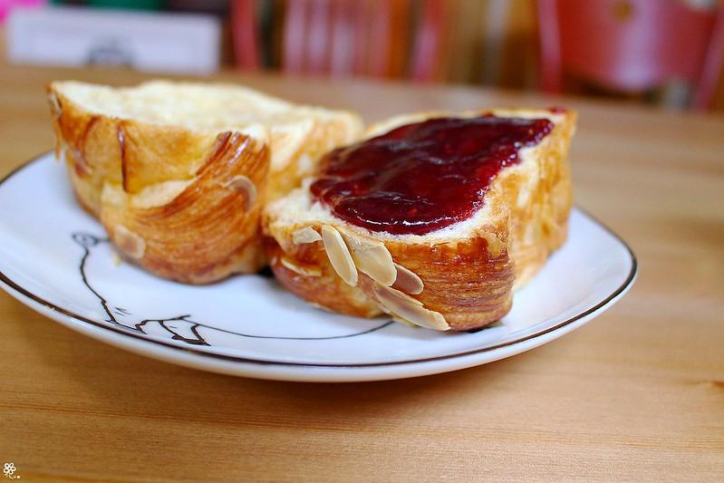 外兒小館板橋早午餐推薦 (33)