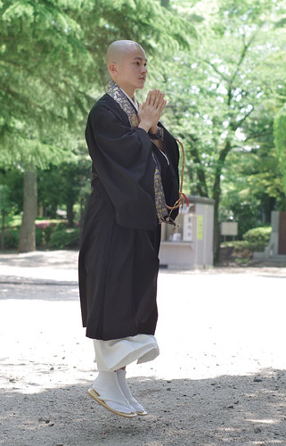 増上寺_2015向源(KOHGEN)_07