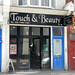 Touch And Beauty, 22 Surrey Street
