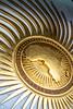 AU Medalian - Nelson Mandela Plenary Hall