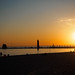 Grand Haven Sun Life by MacDonald_Photo