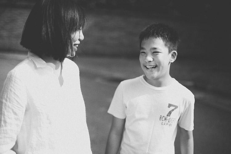 家庭寫真,台灣,自然風格,寶寶寫真,兒童攝影,孕婦寫真,lalala house,taiwan,photographer,慧君,家庭寫真