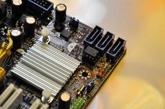 G31MXP-BIOS