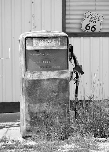 usa abandoned texas unitedstates farm oldbuildings forgotten oldhouses sonycamera