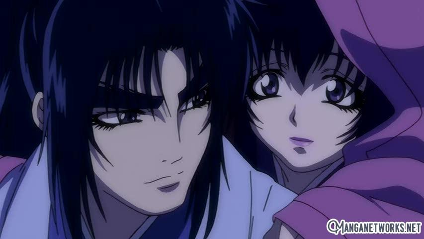 27855476484 ca1266658b o 21 Anime bi kịch làm bạn không cầm được nước mắt.