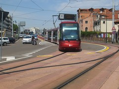 Venice Tramway
