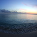 Seven Mile Beach by james lj