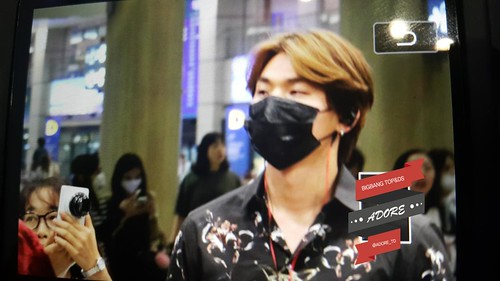 Big Bang - Incheon Airport - 26jul2015 - ADORE_TD - 02