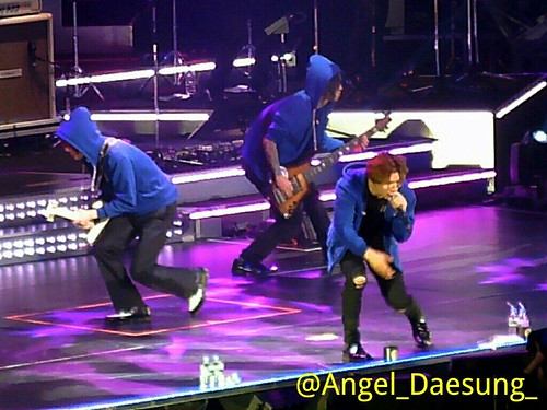 Daesung 3D Encore Dates - 2015-02-10 by angel_daesung 090
