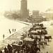 Praha 1900