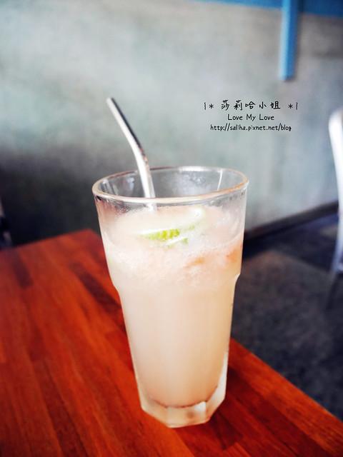 宜蘭餐廳咖啡館下午茶推薦合盛太平 (16)