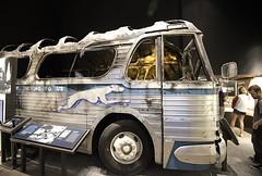 Selma Bus