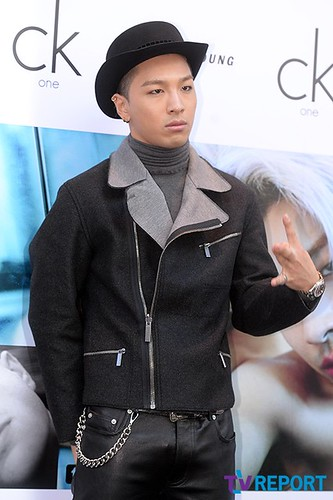 Taeyang-CKOne-Press-20141028__199