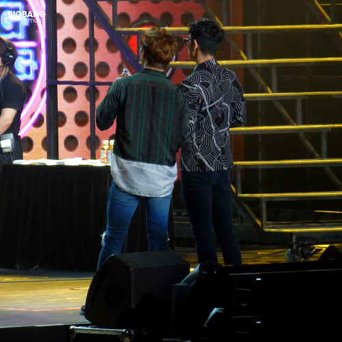 BBMusic-BIGBANG_FM_Beijing_Day3_2016-07-17_06
