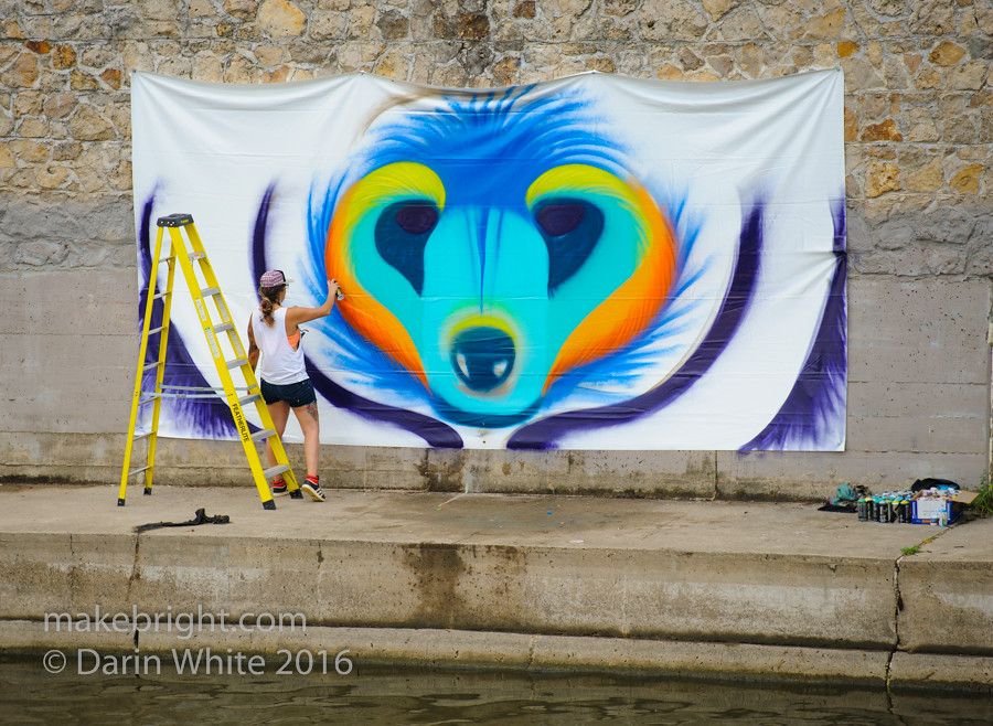Cambridge Street Art Festival 2016 076
