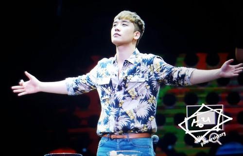 BIGBANG FM Guangzhou Day 2 2016-07-08 (19)