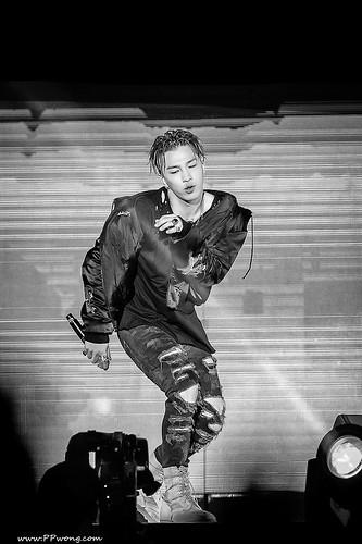 BIGBANG FM Shenzhen HQs 2016-03-13 (27)