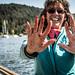 2015 King Fisher Galiano Island Salmon Classic Fishing Derby