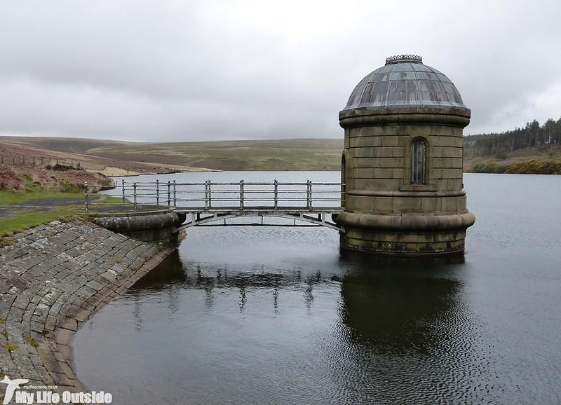 P1120613 - Lliw Reservoirs