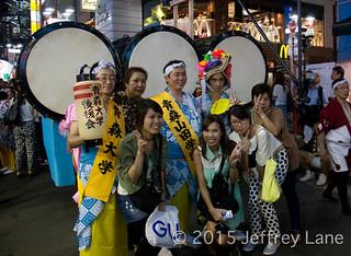 2013-09-Tokyo-339