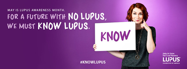 KNOWLUPUS_CoverPhoto_Felicia_LAM