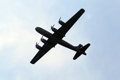 avro lancaster(0.0), aircraft engine(0.0), airline(1.0), aerobatics(1.0), aviation(1.0), military aircraft(1.0), airplane(1.0), wing(1.0), vehicle(1.0), propeller(1.0), bomber(1.0), flight(1.0), air force(1.0),