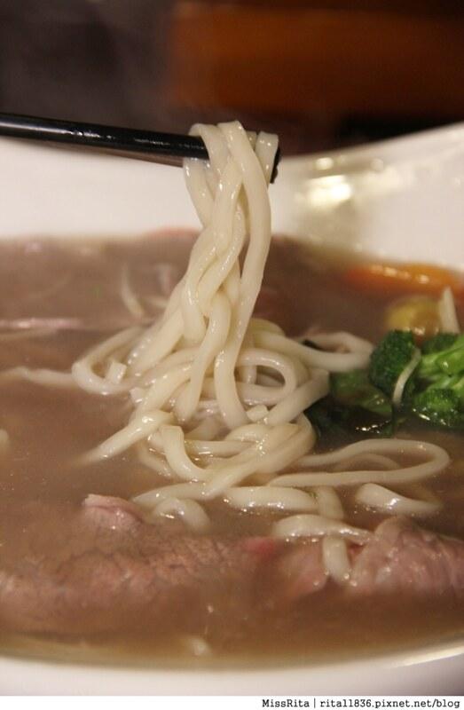 台中公益好吃 炙牛食創堂 Flaming Bull 炙牛牛肉麵 炙燒牛肉麵39