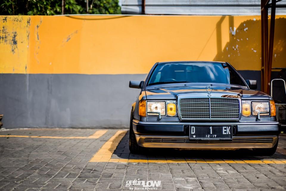 MercedesBenz-C124_Cling_022
