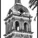Catedral - Teziutlan, Puebla
