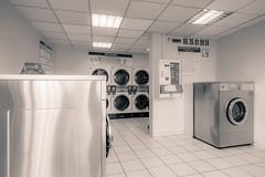 brand(0.0), room(1.0), laundry room(1.0), interior design(1.0), laundry(1.0),