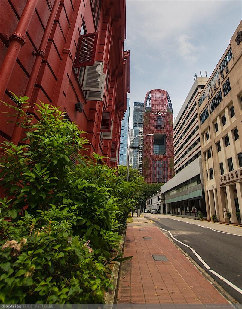 angka main togel singapure