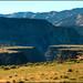 South Fork Canyon #1
