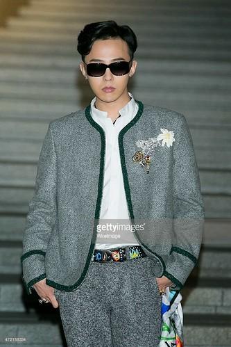 GDYB Chanel Event 2015-05-04 Seoul 141
