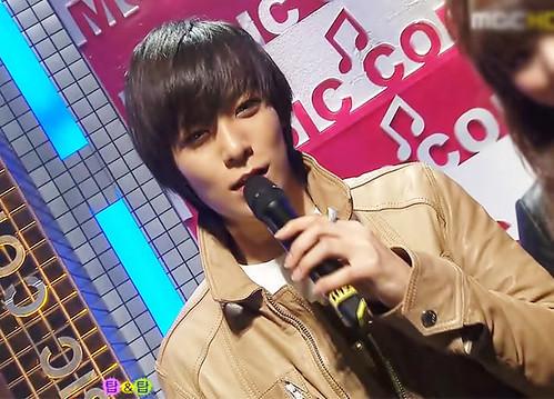 TOP-MusicCore2008-by탑&탑-bbvipz_27