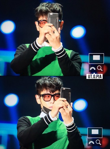 BIGBANG FM Xuzhou 2016-07-10 (45)