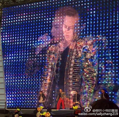 Big Bang - 0.TO.10 in Japan - 29jul2016 - sallyzhang219 - 01_001