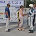 Kasaške dirke v Komendi 02.07.2016 Tretja dirka