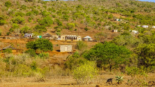 cac drivebyshootings southafrica2015 wakkerstroomtomkuze ntulindawo kwazulunatal southafrica za