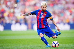 Pictures of Messi vs Real Betis Balompie La Liga 2016/2017 http://ift.tt/2beuoQZ