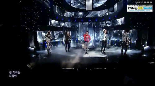 BB Inkigayo.avi.0047 (2)