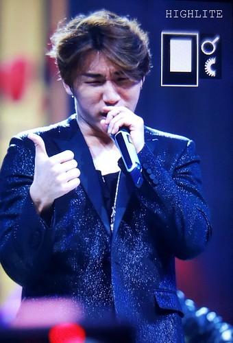 BIGBANG Hunan TV 2015-12-31 (40)