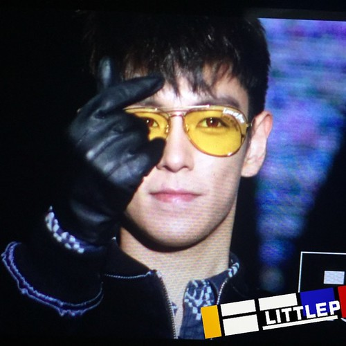 BIGBANG FM Hangzhou 2016-03-24 (16)