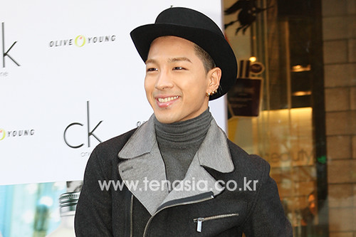 Taeyang-CKOne-Press-20141028__124