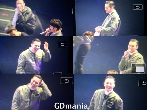 Big Bang - Made Tour - Osaka - 09jan2016 - GDmania_jp - 38