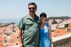 Dubrovnik 2016-07-09 059-LR
