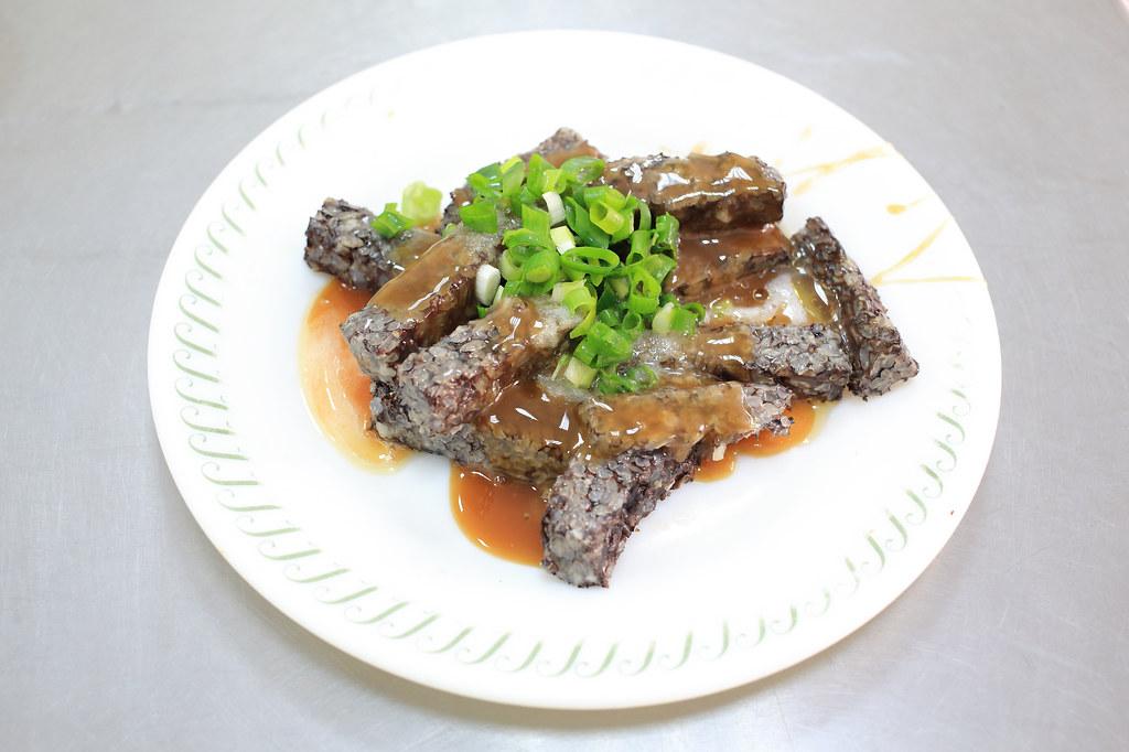 20150422-1台南-清子香腸熟肉 (6)