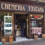 Cremeria_Toscana_Desde_fuera